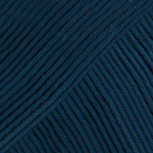 13 azul marino