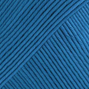 15 azul radiante