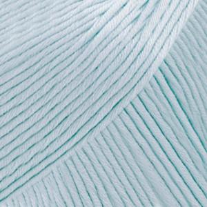 60 azul glaciar claro