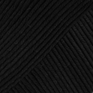 17 negro
