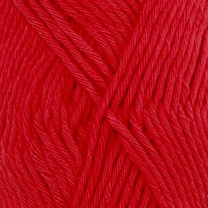 12 rojo
