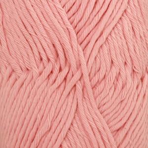 20 rosado claro