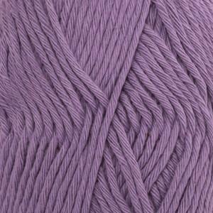 31 lila medio
