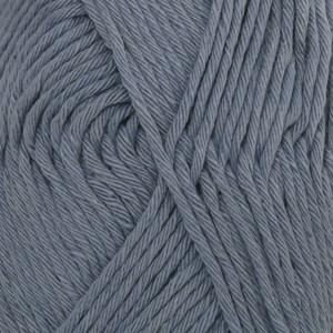 30 gris/azul