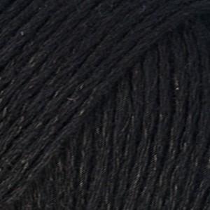 16 negro