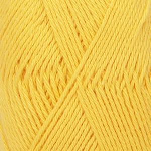 09 amarillo