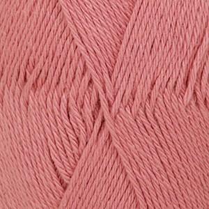 13 rosado antiguo