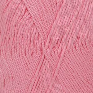 15 rosado