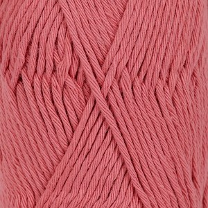 18 rosado antiguo