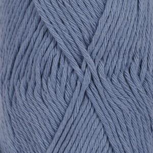 07 azul denim