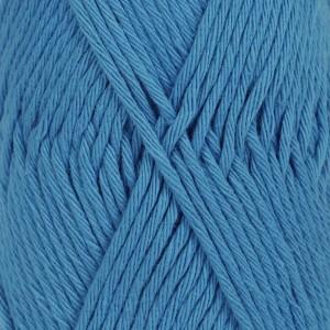 12 azul cian