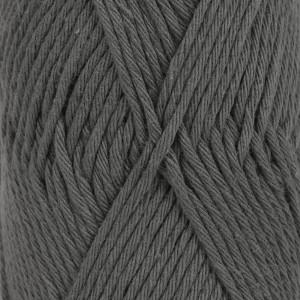 04 gris oscuro