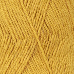 Uni Colour 2923 ocre